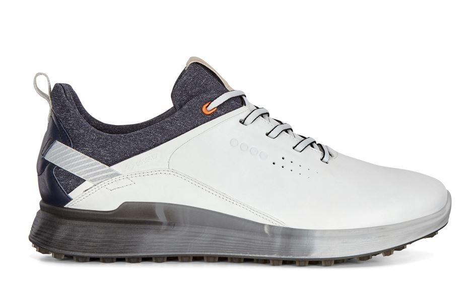 Ecco 102904 S-Three