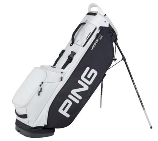 Ping Hoofer Lite 201 Carrybag