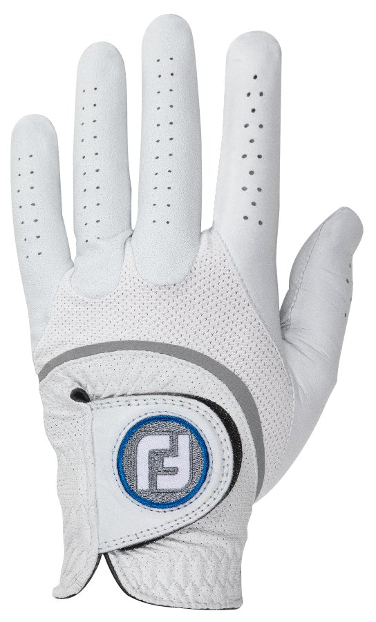 Footjoy Hyperflex Heren